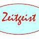 Zeitgeist Großhansdorf by Appyourself