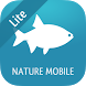 Fish 2 LITE - Field Guide by NATURE MOBILE GmbH