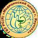 Вызов врача by ООО Росинформзащита