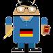 تعلم مفردات في اللغة الألمانية by Ahmad Soboh