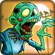 I Shoot Zombies Free by AppleStudio