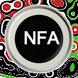 NFA APP