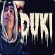 Duki - Hello Cotto