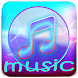 Big Soto Mix - (Party)Nuevas Letas de Musica