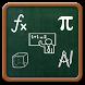 Algebra Time
