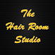The Hair Room Studio by getMobile.co