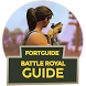 Guide for Fortnite battle royale by Appstro