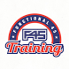 F45 Training by Engage by MINDBODY
