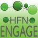 HFN Engage by Back to the Bible