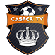 Casper TV by G-Team App Studio