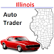 Illinois Auto Trader by Elite Marketing Designs