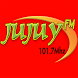 Jujuy Fm by JOT Servicios