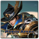 New Mobile Arena Action Moba Guide by Dofamark Studio