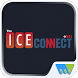 ICE Connect by Magzter Inc.
