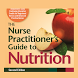 Nurse Pract Guide to Nutrition