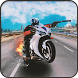 Highway Bike Attack Race by MegaGamesStudio