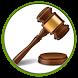 İcra ve İflas Kanunu by Muhammed TANRIKULU