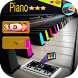 Piano Tiles (3D) Magic 2018 by Top new Apps 2018