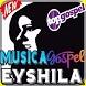 Eyshila Musica Gospel Letras