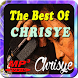 Lagu Chrisye Terbaik by Nayaka Developer