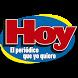 Periódico Hoy by EDITORIAL LA PRENSA, S.A.