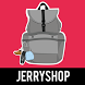 JerryShop型男衣學院 by 91APP, Inc. (20)