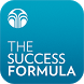 The Success Formula - SEA by Nu Skin