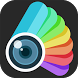 Photo Effects - Photo Editor by AYC Apps