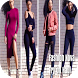 Latest Fashion Nova Fall Try-On Haul by Racun Tikus