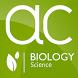 AC Biology by Adaptive Curriculum