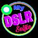 My DSLR Selfie Editor Full HD by Loop Cam Studio