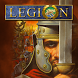 Legion Gold by Slitherine