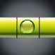 Level & Ruler Pro by Softatics