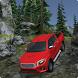 Offroad Hilux 4x4 Hill Climb Truck Driving 3D 2017 by Simulation Pro Studio