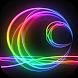Best Neon HD Wallpapers by Thalia Spiele und Anwendungen