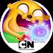 Card Wars Kingdom by Cartoon Network