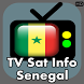 TV Senegal Channels Info by Quality live Tv program hd
