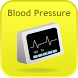 Blood Pressure checker Prank by Umbrella Apps