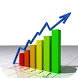 Forex Trading Analysis by Black Tower Investments Ltd.