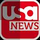 USA News by MoZah