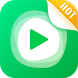 VivaShow- Status Video Editor&Share Chat&Chat Phim by VideoMate Indian Funny Video