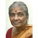 Ramanichandran Novels by Santhosh Vaishnavi