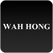 WAH HONG MOTORS by Streetdirectory Pte Ltd