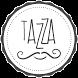 La-Tazza Vsetín by DEEP VISION s.r.o.