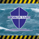 Orskov HSEQ by Miracle Q-Inspect A/S