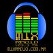 MixRadio103 by ilive   Tu Radio en Android