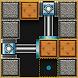 Sokoban Pushing Box Classic by Pushing Box