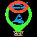Seven Seas Driver by Seven Seas Cab