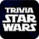 Trivia & Quiz: Star Wars by Blue Dream Apps