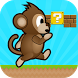 Jungle Monkey Saga by Vietec Game